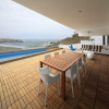 J-4--Beach-House-Vertice-Arquitectos-11