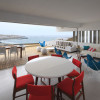J-4--Beach-House-Vertice-Arquitectos-12