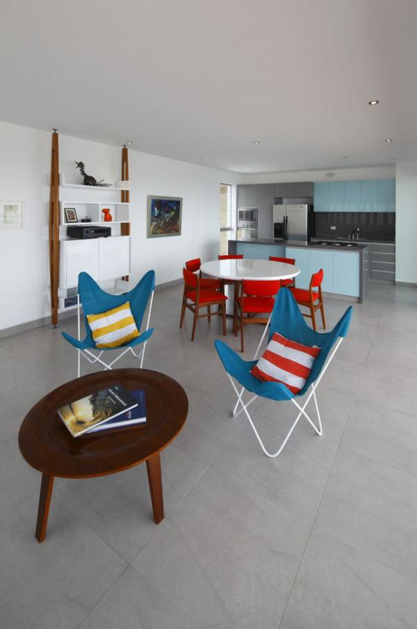 J-4--Beach-House-Vertice-Arquitectos-13