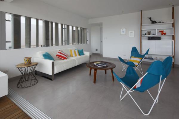 J-4--Beach-House-Vertice-Arquitectos-14