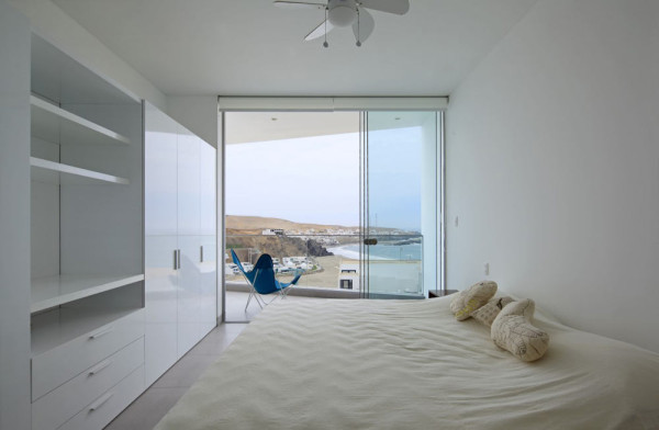 J-4--Beach-House-Vertice-Arquitectos-15-bed