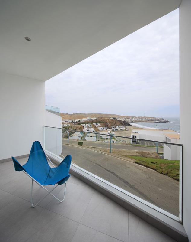 J-4--Beach-House-Vertice-Arquitectos-16