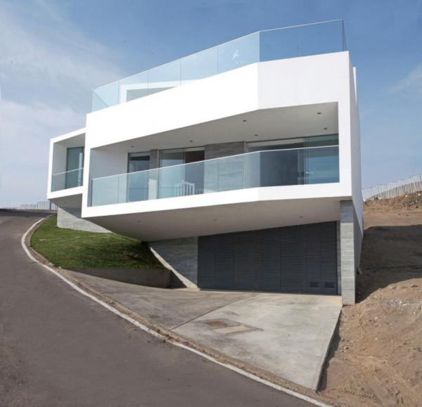 J-4--Beach-House-Vertice-Arquitectos-2