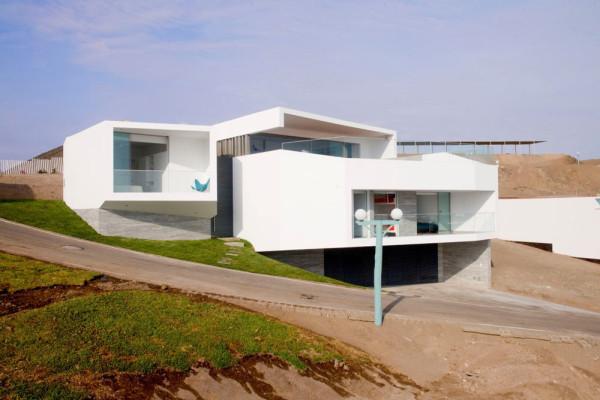 J-4--Beach-House-Vertice-Arquitectos-3