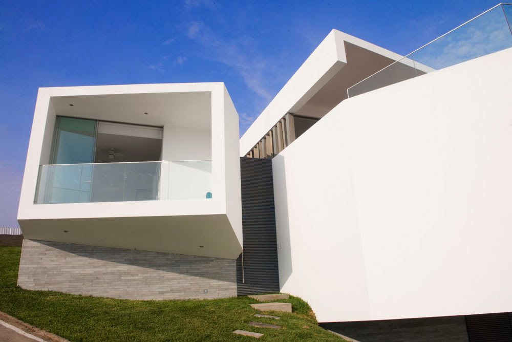 J-4--Beach-House-Vertice-Arquitectos-4