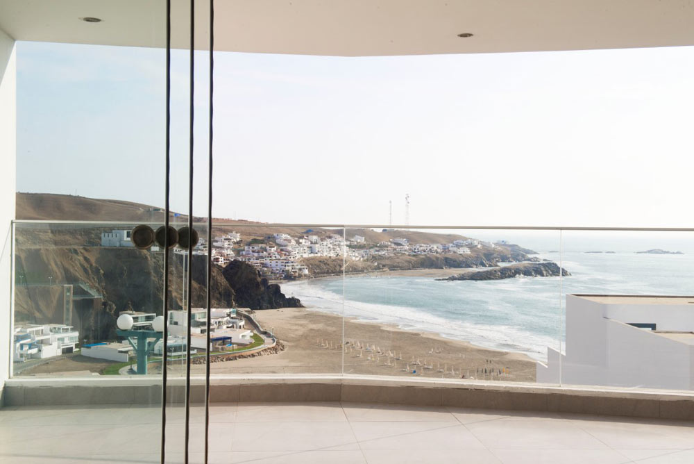 J-4--Beach-House-Vertice-Arquitectos-5