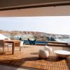 J-4--Beach-House-Vertice-Arquitectos-6
