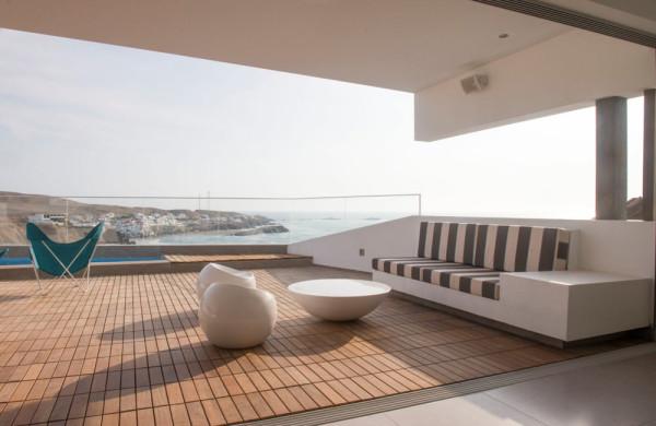 J-4--Beach-House-Vertice-Arquitectos-7