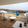 J-4--Beach-House-Vertice-Arquitectos-9