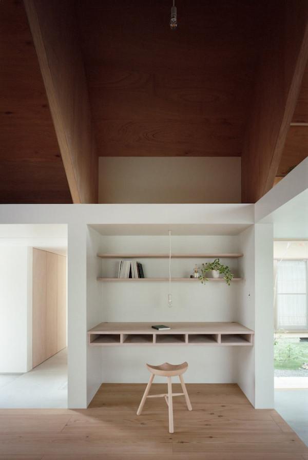 KoyaNoSumika-mA-style-architects-10