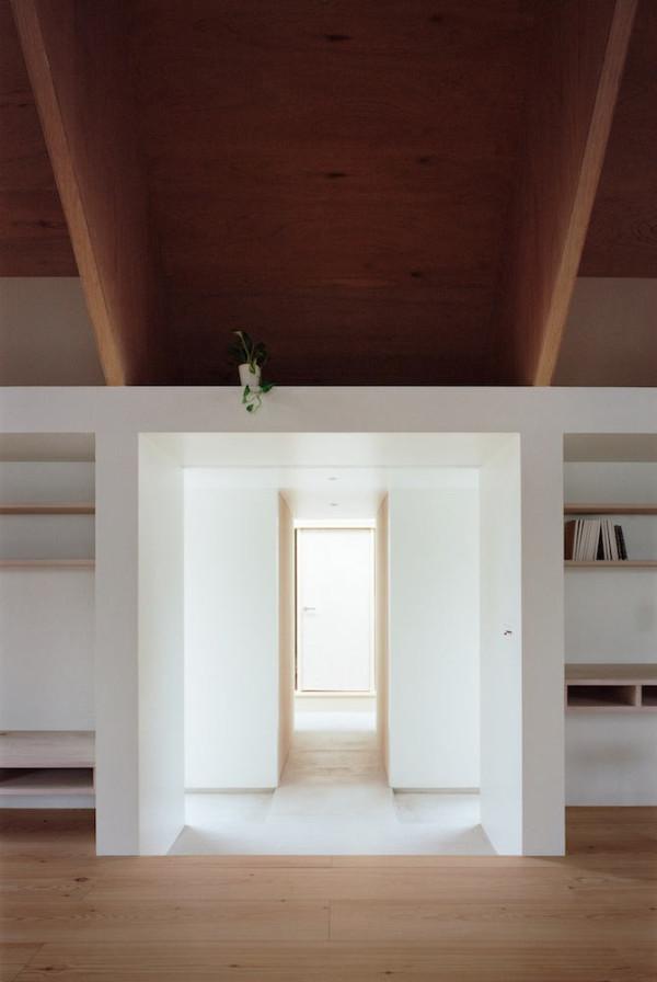 KoyaNoSumika-mA-style-architects-11