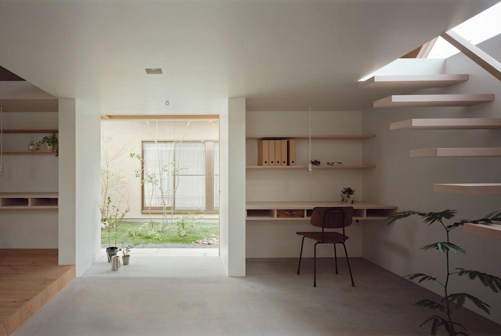 KoyaNoSumika-mA-style-architects-12