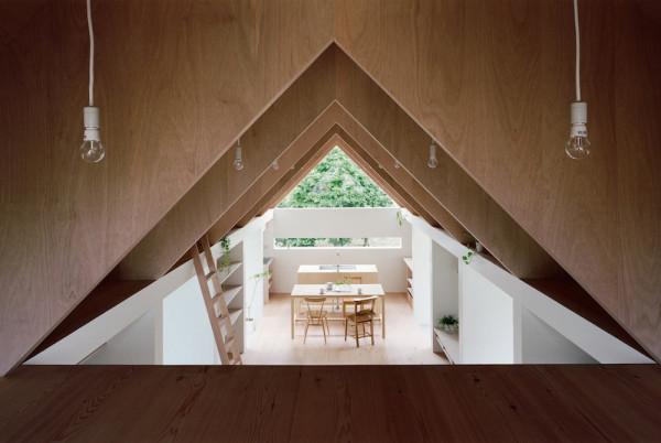 KoyaNoSumika-mA-style-architects-13