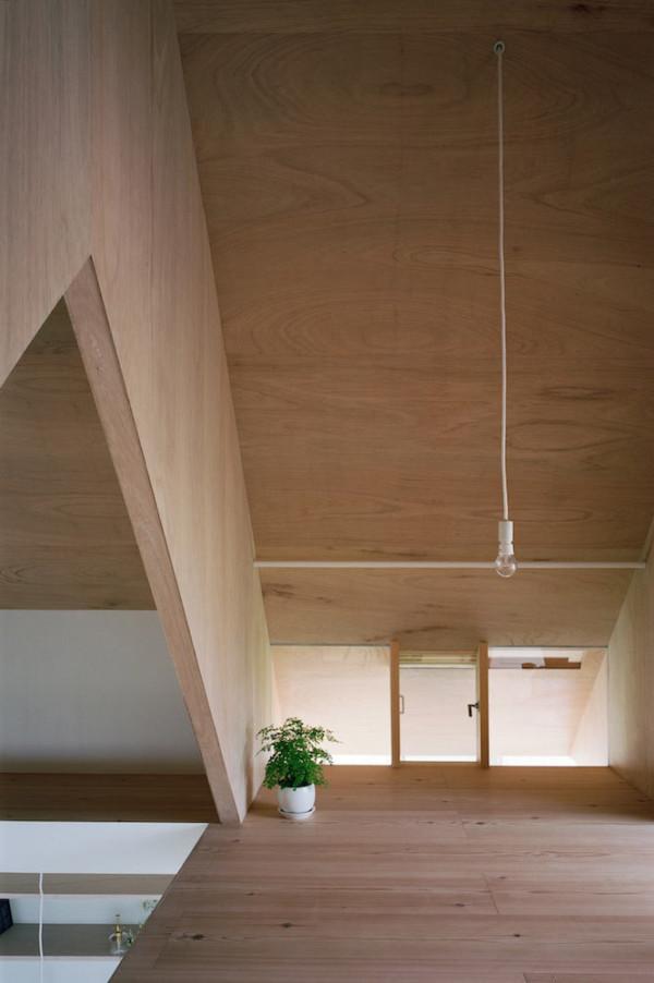 KoyaNoSumika-mA-style-architects-14