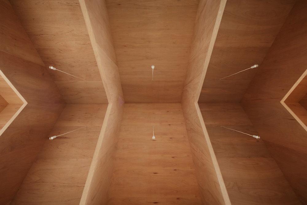 KoyaNoSumika-mA-style-architects-15