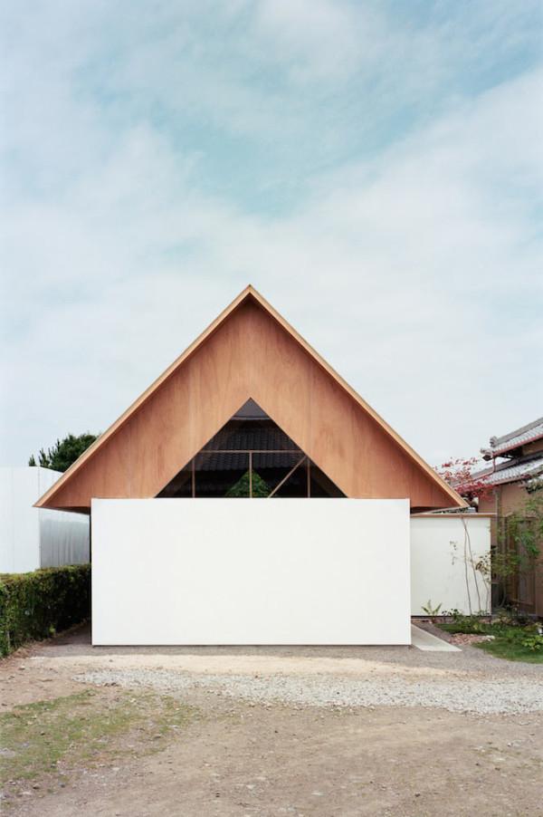KoyaNoSumika-mA-style-architects-2