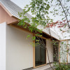 KoyaNoSumika-mA-style-architects-4