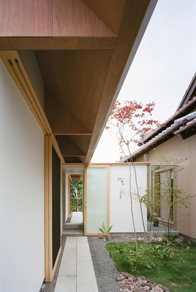 KoyaNoSumika-mA-style-architects-5