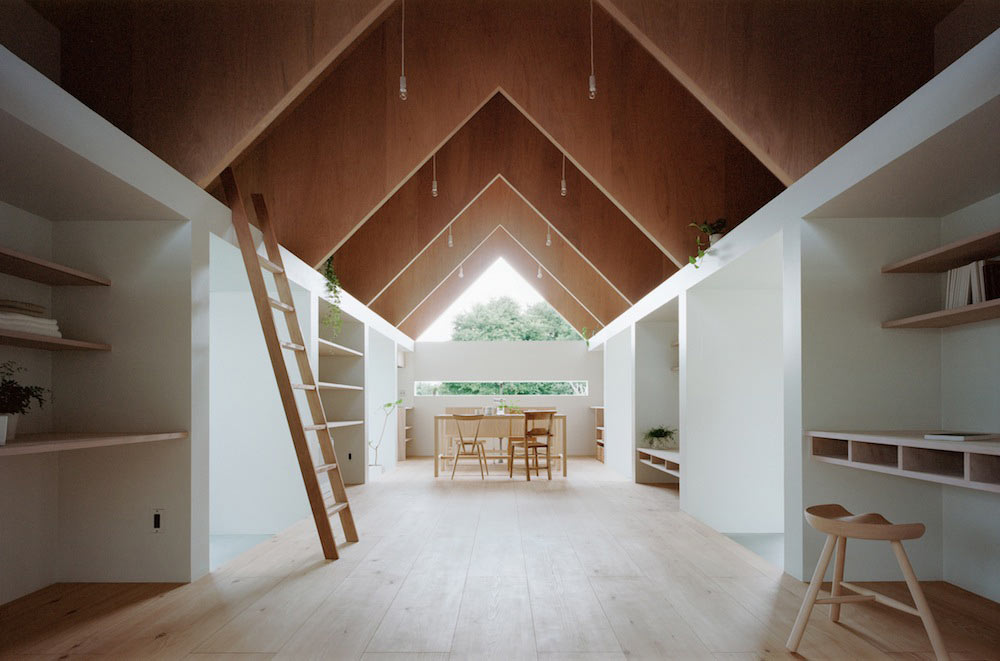 KoyaNoSumika-mA-style-architects-6