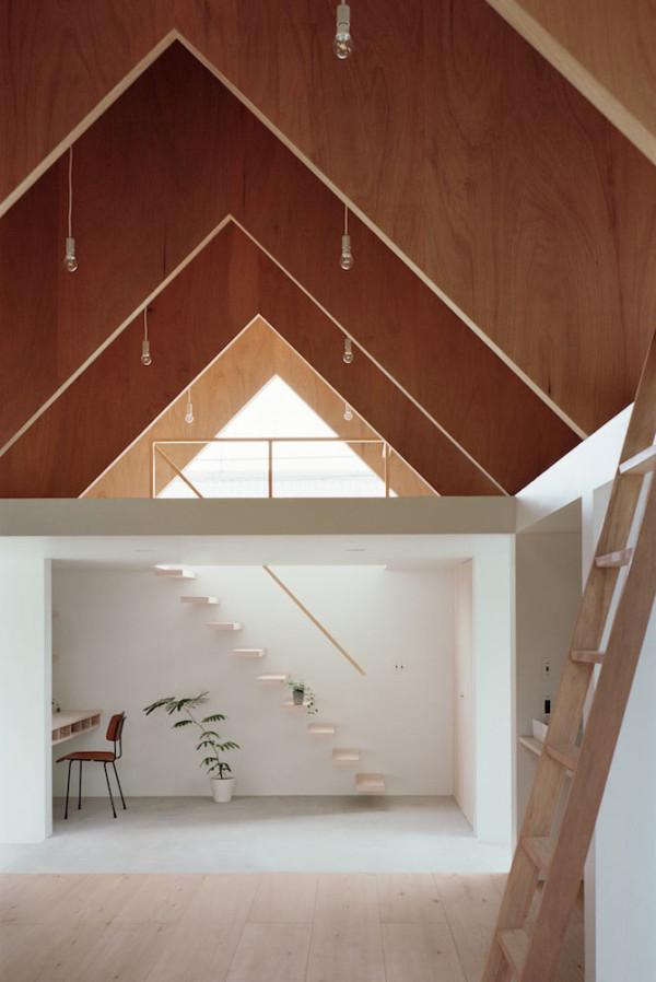 KoyaNoSumika-mA-style-architects-7