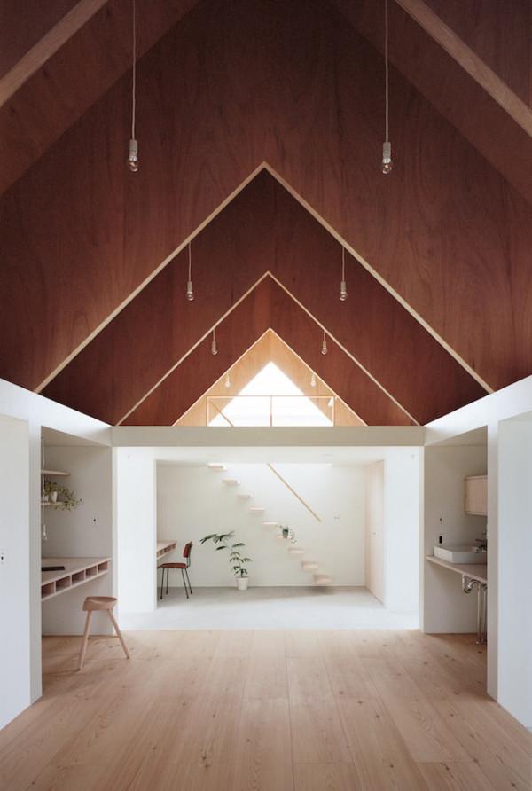 KoyaNoSumika-mA-style-architects-8