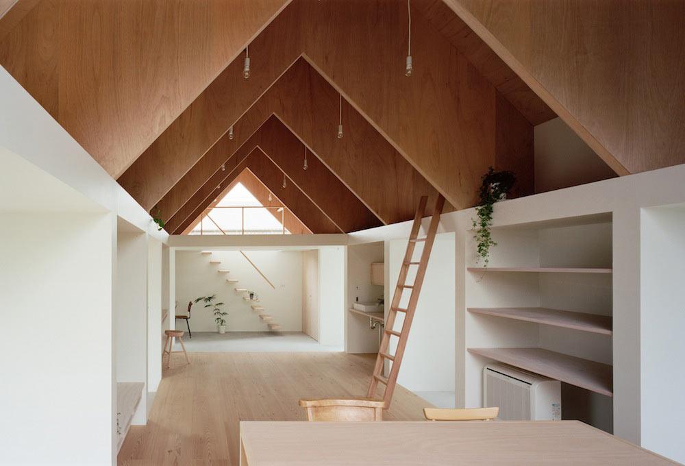 KoyaNoSumika-mA-style-architects-9