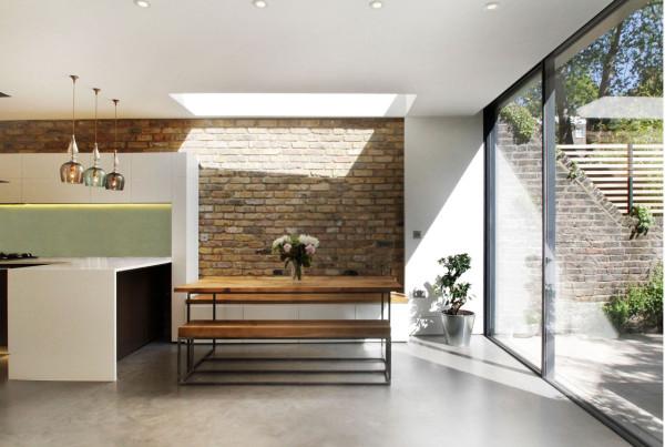 Leamington-Road-Villas-Studio-1-Architects-2