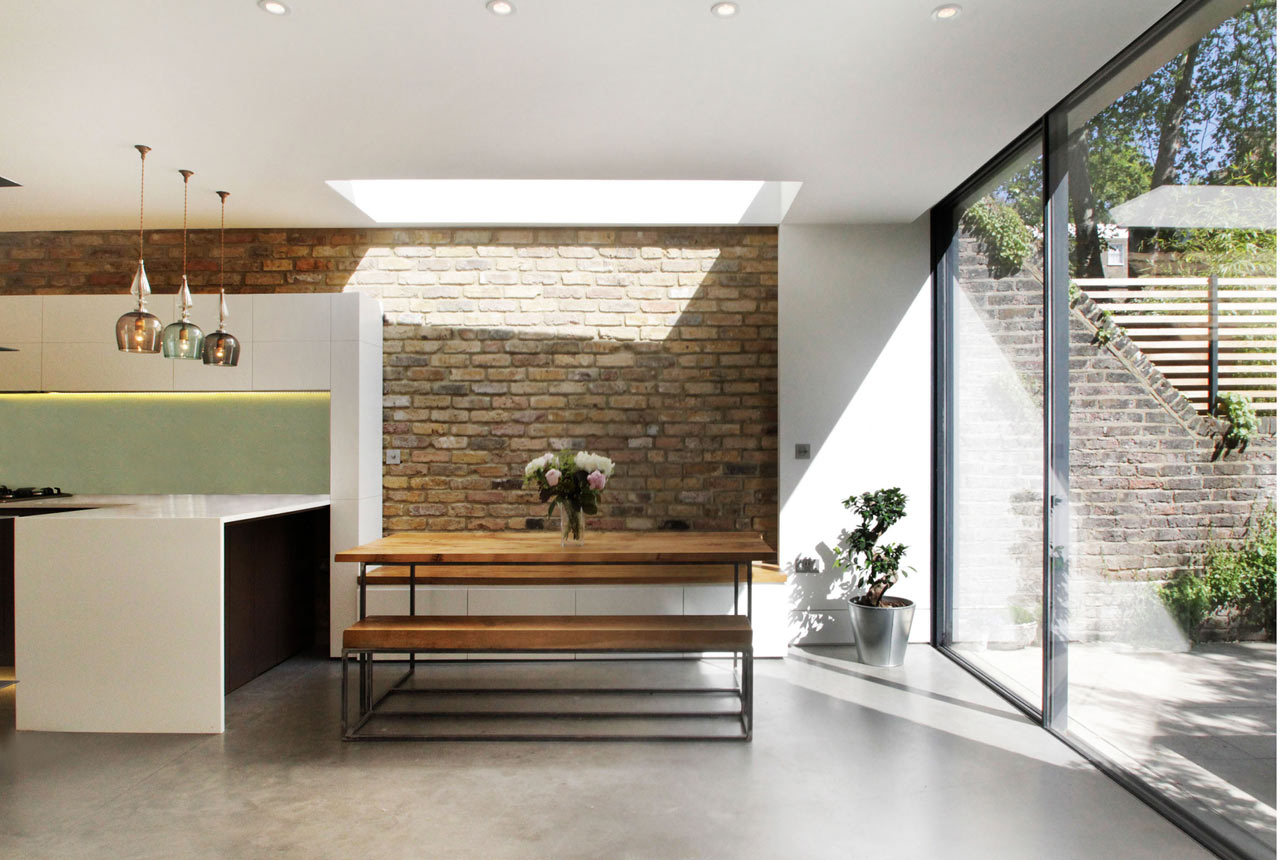 Leamington-Road-Villas-Studio-1-Architects-2