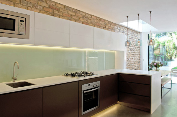 Leamington-Road-Villas-Studio-1-Architects-3