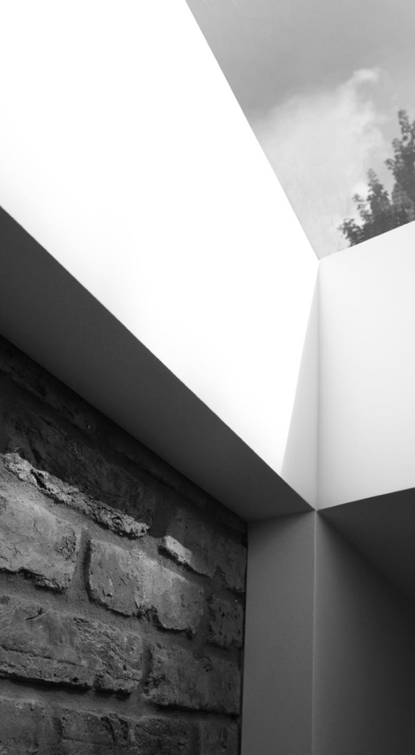Leamington-Road-Villas-Studio-1-Architects-4