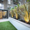 Leamington-Road-Villas-Studio-1-Architects-5