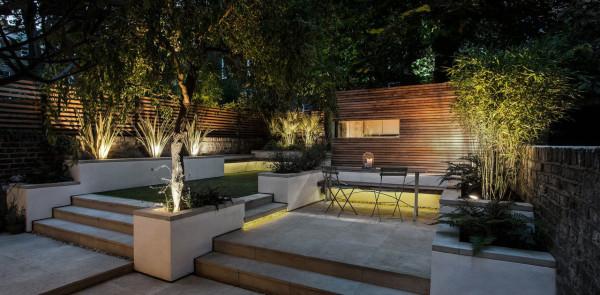 Leamington-Road-Villas-Studio-1-Architects-6