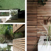 Leamington-Road-Villas-Studio-1-Architects-7