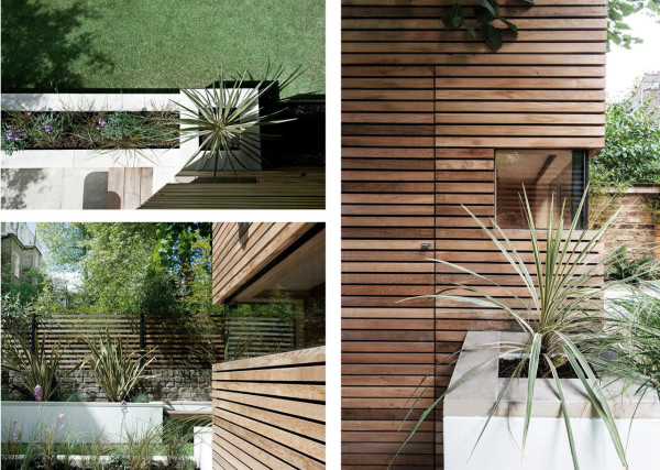 Leamington-Road-Villas-Studio-1-Architects-7