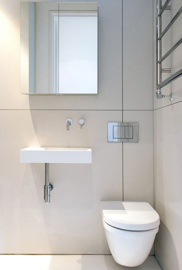 Leamington-Road-Villas-Studio-1-Architects-8