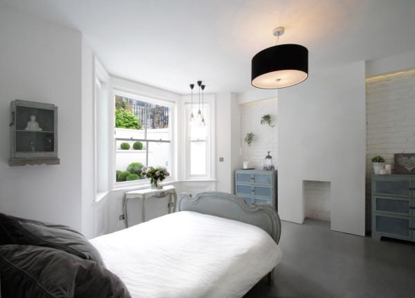 Leamington-Road-Villas-Studio-1-Architects-9