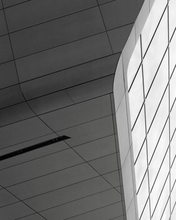 Library-Learning-Centre-Zaha-Hadid-6