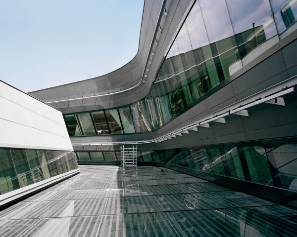 Library-Learning-Centre-Zaha-Hadid-7