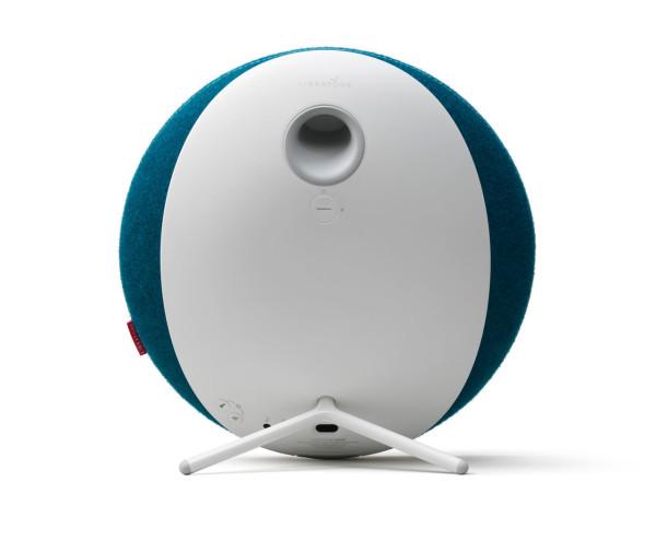 Libratone_Loop-modern-speaker-blue-back