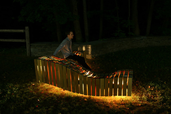Lightwave-Bench-After-Architecture-11
