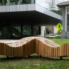 Lightwave-Bench-After-Architecture-2
