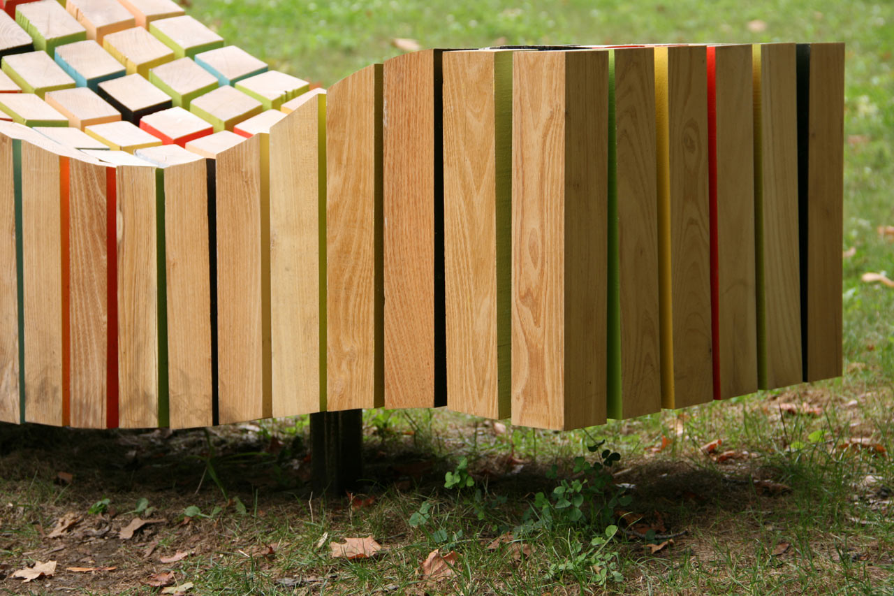 Lightwave-Bench-After-Architecture-5