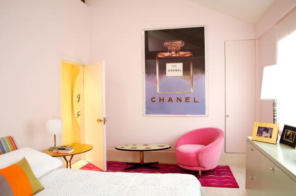 MBDS_Ruston-Mews-House-11-bedroom