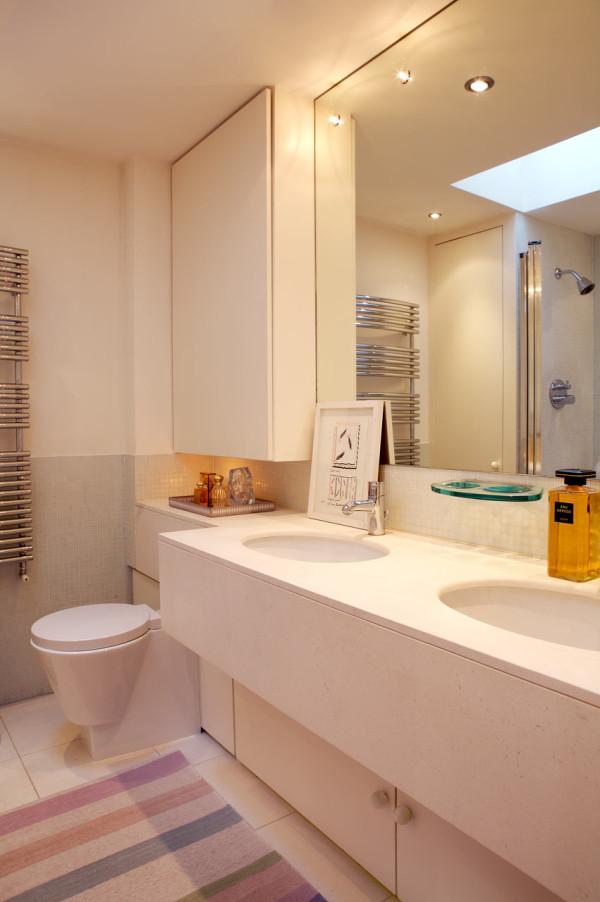 MBDS_Ruston-Mews-House-13-bathroom