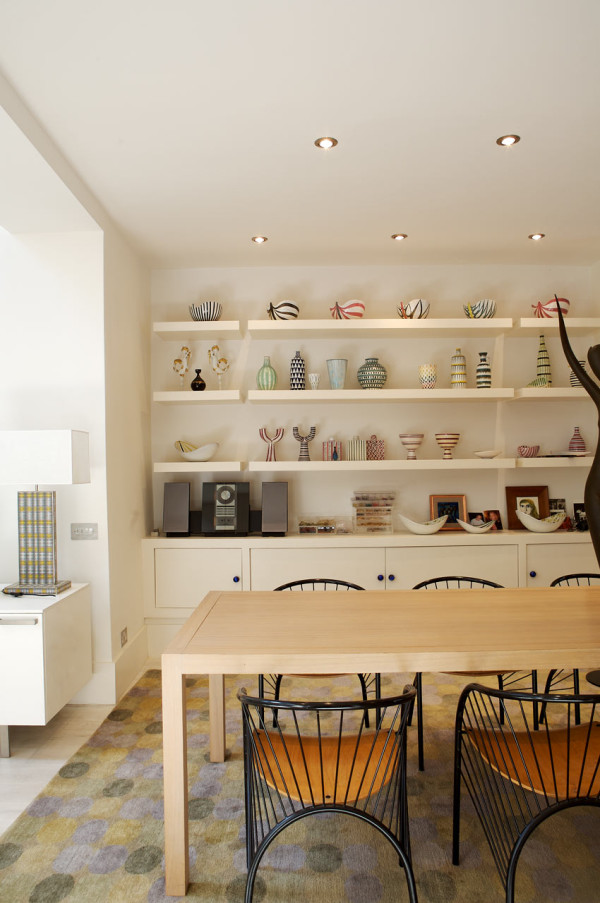 MBDS_Ruston-Mews-House-5