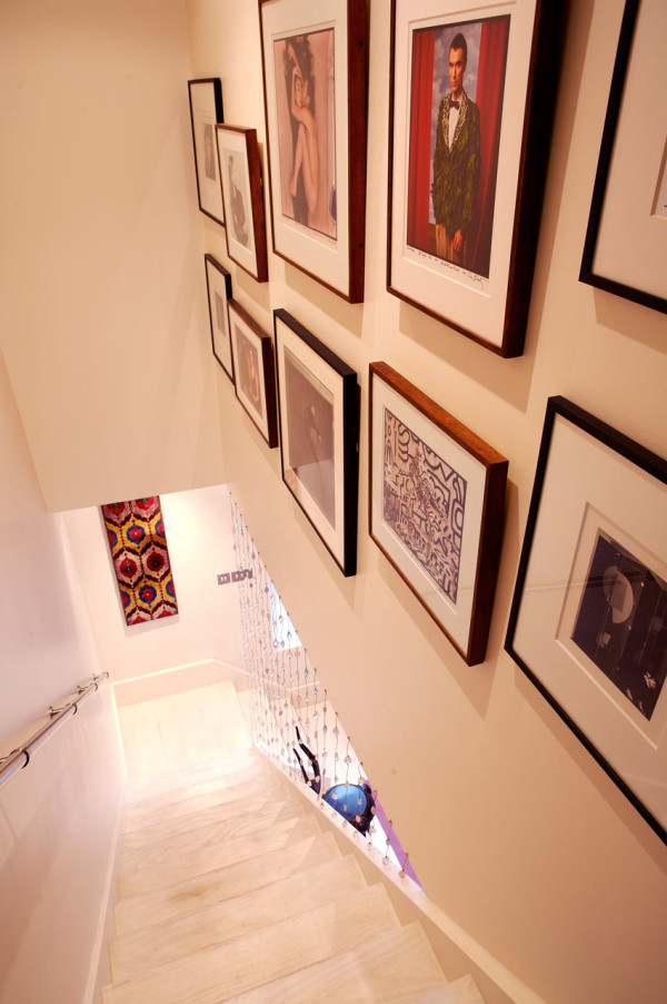 MBDS_Ruston-Mews-House-9-stairs