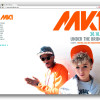 MK1_Official_Website