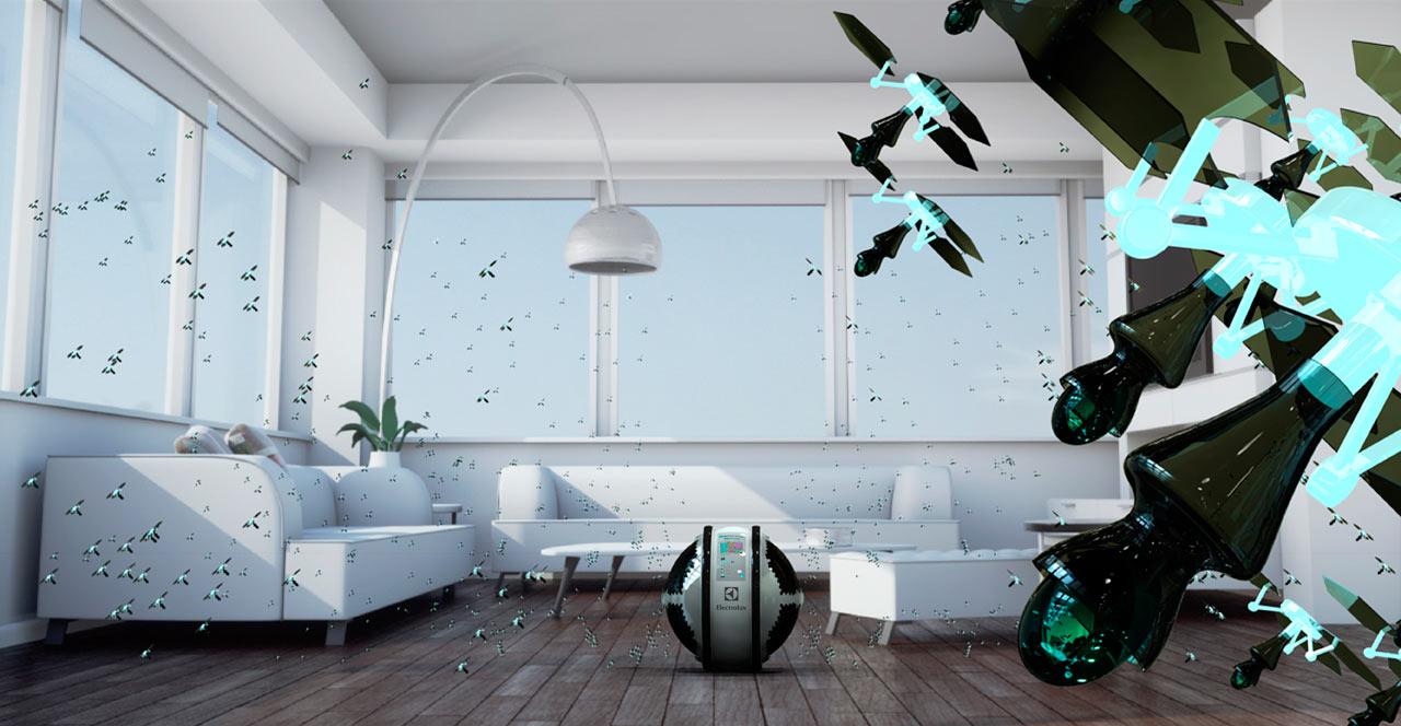 Mab-Flying-Robot-Cleaner-Electrolux-Adrian-Perez-Zapata-1