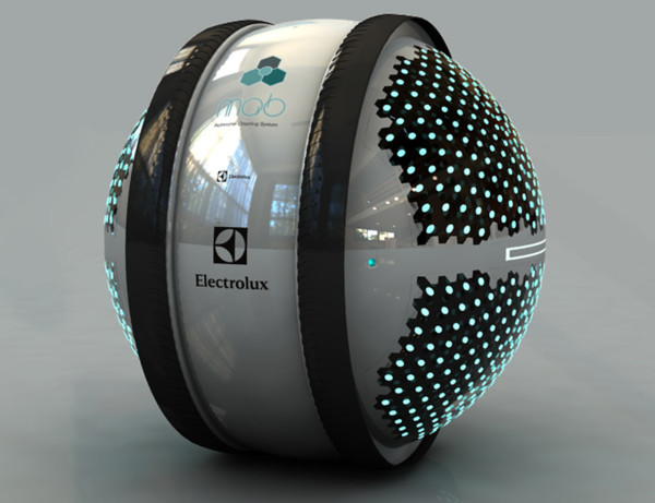 Mab-Flying-Robot-Cleaner-Electrolux-Adrian-Perez-Zapata-2