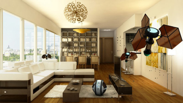 Mab-Flying-Robot-Cleaner-Electrolux-Adrian-Perez-Zapata-3